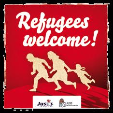 refugees_kachel_234px_0